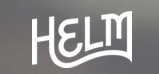 Helm Boots Coupons