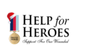 Help For Heroes Coupons