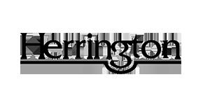 Herrington Catalog Coupons
