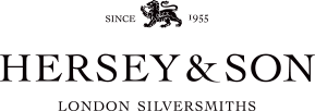 Hersey Silversmiths Coupons
