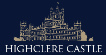 Highclere Castle Coupons