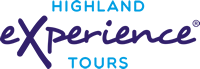 Highland Experience Tours Coupons
