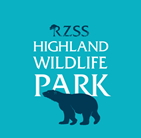 Highland Wildlife Park Coupons
