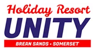 Holiday Resort Unity Coupons