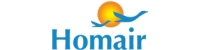 Homair Vacances Coupons