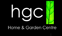 Home And Garden Centre Coupons