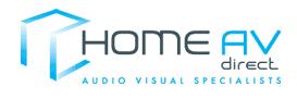 Home Av Direct Coupons