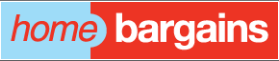 Home Bargains Coupons
