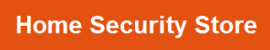 Redline Security Coupons