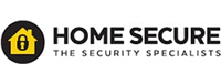 Homesecureshop Coupons