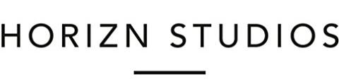Horizn Studios Coupons