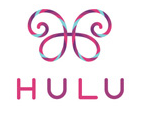 Hulu Crafts Coupons