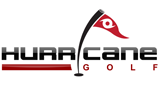 Hurricane Golf Coupons