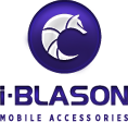 I-Blason Coupons
