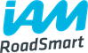 Iam Roadsmart Coupons