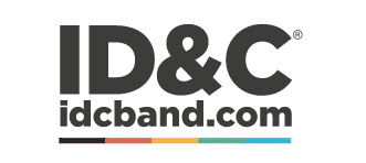 Idcband Coupons