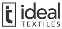 Reviews For Ideal Textiles