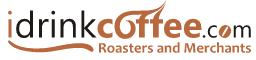 Idrinkcoffee.Com Coupons