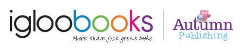 Igloo Books Coupons