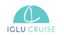 Iglu Cruise Coupons