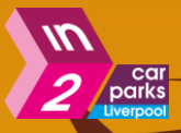In2Carparks Coupons