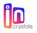 Incrystals Coupons