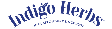 Indigo Herbs Of Glastonbury Coupons
