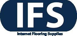 Internet Flooring Supplies Coupons