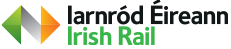 Irish Rail Coupons