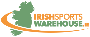 Irish Sports Warehouse Coupons