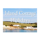 Island Cottage Holidays Coupons