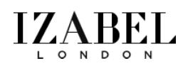 Izabel London Coupons