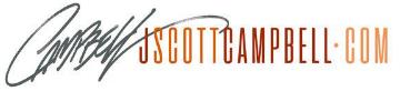 J. Scott Campbell Coupons