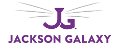 Jackson Galaxy Coupons