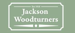 Jackson Woodturners Coupons