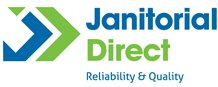 Janitorial Direct Coupons