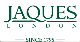 Jaques London Coupons