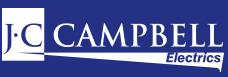Jc Campbell Electrics Coupons