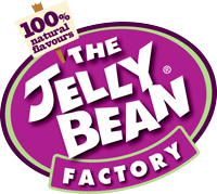 Jelly Bean Factory Coupons
