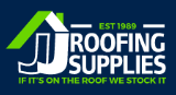 Jj Roofing Supplies Coupons
