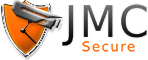 Jmc Secure Coupons