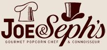 Joe & Seph'S Coupons