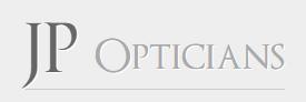 Jp Opticians Coupons