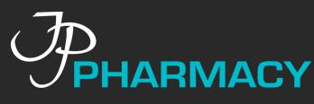 Jp Pharmacy Coupons
