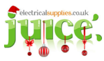 Juice Electrical Supplies Coupons