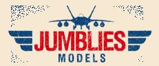 Jumblies Models Coupons