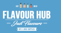 Just Flavours 247 Coupons