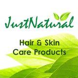 Just Natural Organic Care Coupons