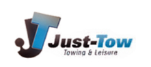 just-tow.co.uk