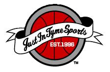 Justintymesports Coupons